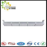 LED-lineares Licht, 500W lineare LED Highbay helle LED industrielle Lichter, lineares Highbay Licht des Lager-LED