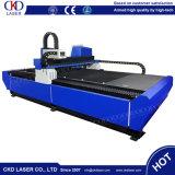 Prix inférieur de machine de découpage de laser en métal de gravure de laser d'acrylique