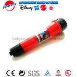 Giocattolo di plastica stabilito del microfono dei conduttori per il capretto