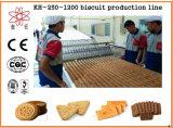 Многофункциональное автоматическое печенье Kh-600 делая цену машины