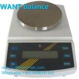 5000g 0,01 g аналитических весом баланс точность баланса