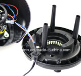 Les ventes à chaud de bonne qualité à bas prix en-CB44p blender électrique en plastique