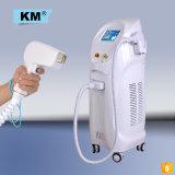Medizinische Schönheits-Maschine Laser-Epilation mit Cer RoHS