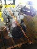 Motor diesel del barco de Cummins 6CT8.3-GM para el mecanismo impulsor marina del generador
