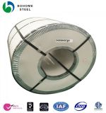 Tisco/Lisco/Tsingshan/Hongwang/Chengde bobines en acier inoxydable 304, bandes, feuilles et de la plaque Supplierr directe