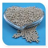 5Un tamiz molecular para la purificación de hidrógeno de PSA.