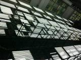 De LEIDENE van de Buis van AC230V 1200mm T8 Nanomaterials Lichte Fluorescente Lamp van de Vervanging