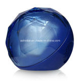 Altoparlante magico della scheda della sfera di cristallo con l'altoparlante ad alta fedeltà di Bluetooth della colonna di telecomando
