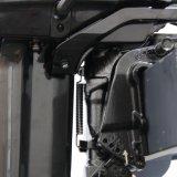 Motore esterno del colpo di telecomando 2 di T20FWS 20HP