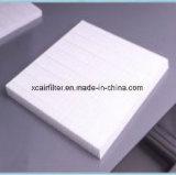 F9 - Фильтр HEPA фильтра без панели разделителя используется в чистой комнате