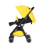 Yoya Sorgfalt-Baby-Spaziergänger mit guter Qualität