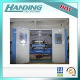 Câblage cuivre de fournisseur de la Chine liant la machine (630/800)