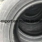 Schräges Vormuster des Reifen-27X9.5-15 31X13.5-15 der marken-I-1