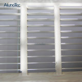 Het Systeem van het Blind van het aluminium