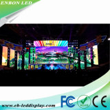 Full Color SMD2121 RGB 3-in-1 Indoor LED Display Board P4.81 (High Contrast)