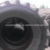 Großer Radialtraktor-Gummireifen (520/70R38) für Erntemaschine