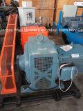 Pompe à haute pression pour le traitement de Fundation du jointoiement rotatoire à haute pression de gicleur,