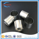 MetallSS304 Raschig Ring, Edelstahl Raschig Ring