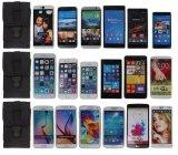 Кобуры Smartphone перемещения случай крышки телефона сверхразмерной всеобщий совместимый пустой