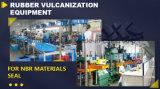 Hitachi-Hydrozylinder-Dichtungs-Installationssatz (EX60 WIPRO)
