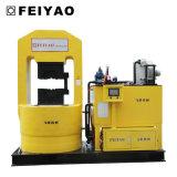 industrielle Maschine der hydraulischen Presse-2000t für Stahldrahtseil