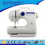 (FHSM-506) Máquina de coser del mini punto de cadeneta eléctrico del hogar para el hogar