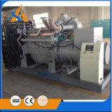 Qualité générateur de diesel de 900 KVAs