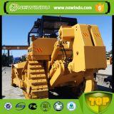 China Nueva Shantui Precio Bulldozer SD13 Precio