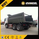 70 톤 Sinotruck 광업 덤프 트럭 Zz5707V3640cj