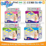 Baby-Felder Wholesale Markt-Baby-Produkte WegwerfBbay Windel
