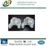 カスタマイズされたプラスチックParts/CNC機械3D印刷のための急速なプロトタイプ