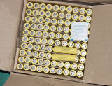 3.6V 2500mAh rechargeable batteries 18650-il4 Bithium ion pour LG