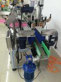 Автоматическая машина круглой бутылки обозначая с Ce