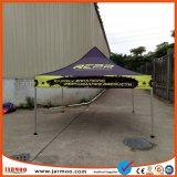 Gazebo шатра 3X6m выдвиженческий напольный
