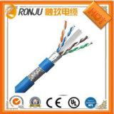 Провод Dy Bvr/BV/BVV/силовой кабель изолированные PVC гибкие электрический