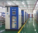 12V-36000Um Fonte de Alimentação Electroplate HF