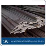 Листы DC53 высокой работы цепкости холодной стальные