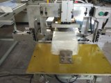 Prezzo semi automatico della macchina imballatrice della carta velina del tovagliolo di alta velocità