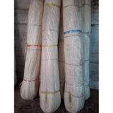 Hauptdekoration-Duft-Aroma-REEDdiffuser- (zerstäuber)duft-Stock
