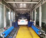 Автоматическая Risense туннеля мойки машины