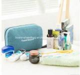 Bolso colgante del artículo de tocador del más nuevo recorrido durable cosmético impermeable práctico unisex directo del bolso de la fábrica