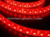 Colore rosso per SMD 2835, SMD5050, SMD5730, indicatore luminoso di striscia di SMD 3528 LED