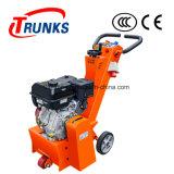 Tlxp-250 9HP Honda Benzin-Motor-Straßen-Reißpflug-Fräsmaschine