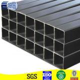 Q195溶接長方形の空セクション(SP019)のための低価格