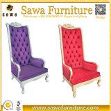 بالجملة يتزوّج ملك وملكة عرضة كرسي تثبيت لأنّ عمليّة بيع