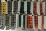 Péptidos estupendos CAS de la calidad: 121062-08-6 Mt2/Melanotan II