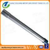 Tuyaux en acier galvanisé Acier IMC Tuyau en acier électrique