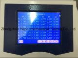 접촉 스크린 의학 병원 실험실 Microplate Elisa 독자 (마력 Elisa9600)