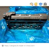 testa 8n1188 del motore diesel del camion della testata di cilindro 3304PC