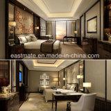 مريحة غرفة نوم مجموعة نوع نزل فندق أثاث لازم